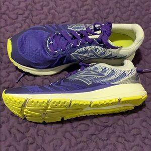 New Balance revlite 7.5us women shoes running